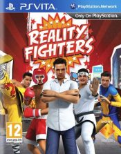 Reality-Fighters-©-2012-Sony