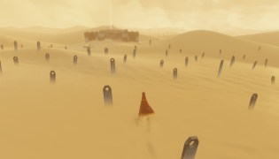Journey-(c)-2015-Sony,-thatgamecompany-(1)
