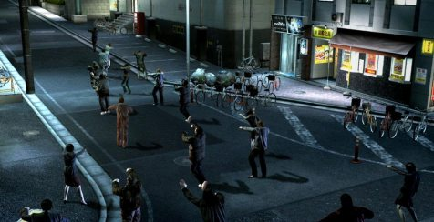 Yakuza-Dead-Souls-©-2012-Sega