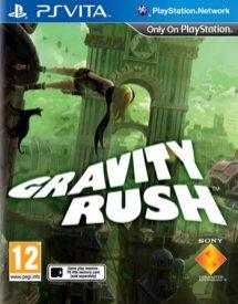 Gravity-Rush-©-2012-Sony