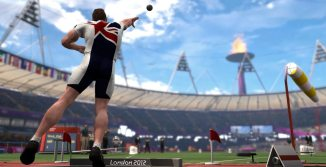 London-2012-The-Official-Game-of-the-Olympic-Games-©-2012-Sega