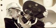 Woody Allen: A Documentary © 2012 Polyfilm