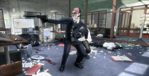 Payday-The-Heist-©-2012-Overkill-Software