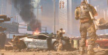 Spec-Ops-The-Line-©-2012-2K-Games