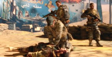 Spec-Ops-The-Line-©-2012-2K-Games