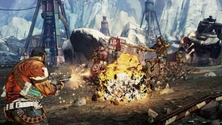 Borderlands-2-©-2012-2K-Games