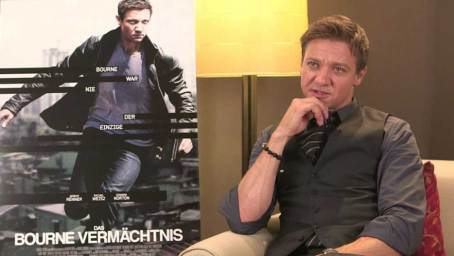 Jeremy-Renner-©-2012-Nino-Film-Film–&-Video-Production