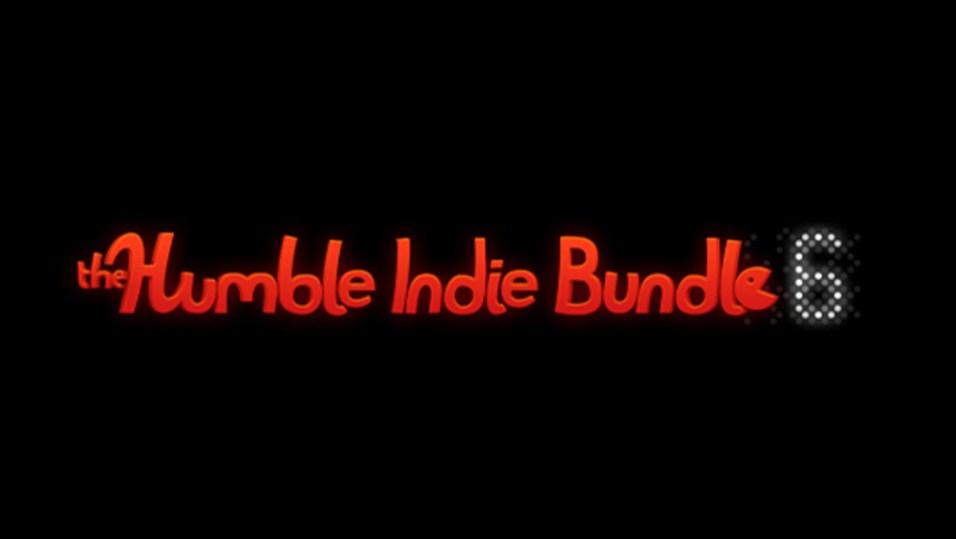 The-Humble-Indie-Bundle-6-©-2012-Humble-Bundle,-Inc