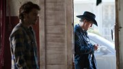 Killer Joe © 2011 Voltage Pictures