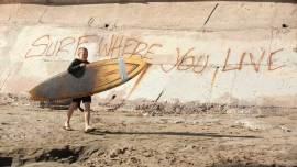 Mavericks---Lebe-deinen-Traum-©-2012-Constantin