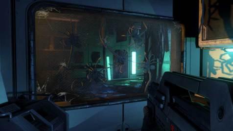 Aliens-Colonial-Marines-©-2013-Sega