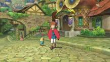 Ni-No-Kuni-Wrath-of-the-White-Witch-©-2013-Namco-Bandai