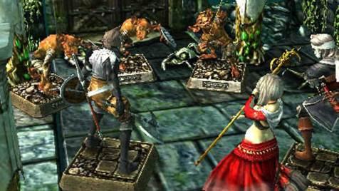 Crimson-Shroud-©-2012-Level-5,-Nintendo