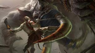 God-of-War-Ascension-©-2013-Sony