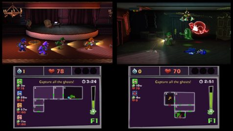 Luigis-Mansion-2-©-2013-Nintendo,-Next-Level-Games