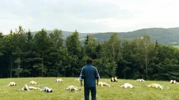 Paradies-Hoffnung-©-2013-Stadtkino-Filmverleih
