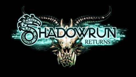 Shadowrun-Returns-©-2013-Harebrained-Schemes