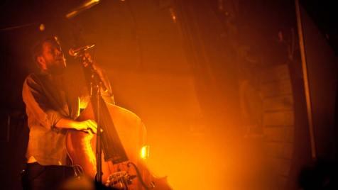 Ted-Dwane-live-in-Wien-©-Alexander-Blach