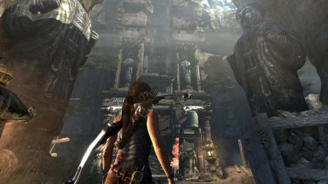 Tomb-Raider-©-2013-Square-Enix,-Crystal-Dynamics