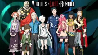 Virtues-Last-Reward-©-2013-Chunsoft,-Rising-Star-Games