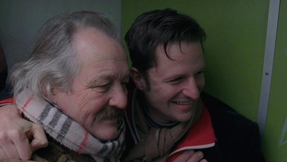 Der-Glanz-des-Tages-©-2012-Stadtkino-Filmverleih