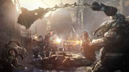 Gears-of-War-Judgment-©-2013-Microsoft,-Epic-Games,-People-can-fly.jpg8