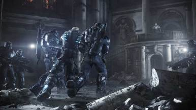 Gears-of-War-Judgment-©-2013-Microsoft,-Epic-Games,-People-can-fly