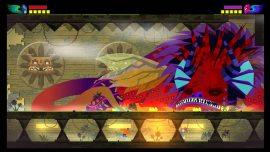 Guacamelee-©-2013-Drinkbox-Studios.jpg2