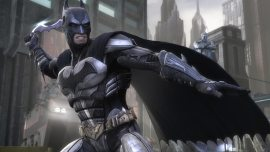Injustice-Gods-among-us-©-2013-NetherRealm-Studios,-Warner-Interactive.jpg12