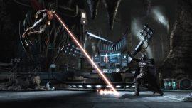 Injustice-Gods-among-us-©-2013-NetherRealm-Studios,-Warner-Interactive.jpg13