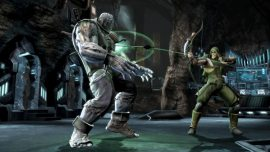 Injustice-Gods-among-us-©-2013-NetherRealm-Studios,-Warner-Interactive.jpg1