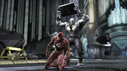 Injustice-Gods-among-us-©-2013-NetherRealm-Studios,-Warner-Interactive.jpg6