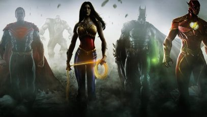 Injustice-Gods-among-us-©-2013-NetherRealm-Studios,-Warner-Interactive