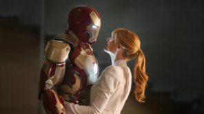 Iron-Man-3-©-2013-Marvel-&-Subs.,-Constantin