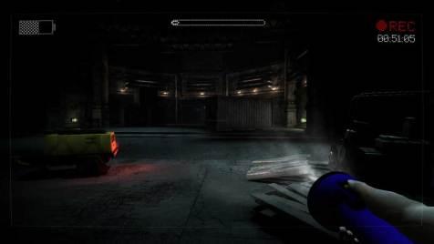 Slender-The-Arrival-©-Parsec-Productions,-Blue-Isle-Studios.jpg1