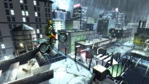 Urban-Trial-Freestyle-©-2013-Tate-Interactive,-Sony.jpg4