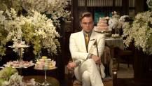 Der-große-Gatsby-©-2013-Warner-Bros.