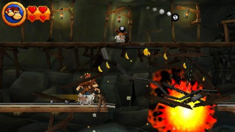 Donkey-Kong-Country-Return-3D-©-2013-Retro-Studios,-Nintendo-(6)