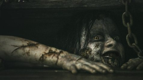Evil-Dead-©-2013-©-2013-Sony-Pictures-(16)
