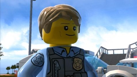 LEGO-City-Undercover-The-Case-Begins-©-2013-Nintendo.jpg5