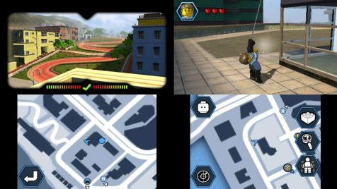 LEGO-City-Undercover-The-Case-Begins-©-2013-Nintendo.jpg6