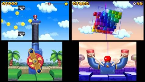 Mario-Donkey-Kong-Minis-on-the-Move-©-2013-Nintendo.jpg2