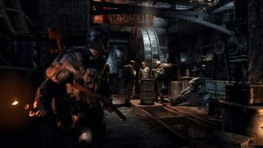 Metro-Last-Light-©-2013-Deep-Silver,-Koch-Media.jpg0