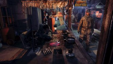 Metro-Last-Light-©-2013-Deep-Silver,-Koch-Media.jpg1