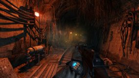 Metro-Last-Light-©-2013-Deep-Silver,-Koch-Media.jpg4