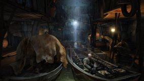 Metro-Last-Light-©-2013-Deep-Silver,-Koch-Media.jpg9