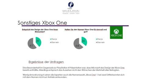 10---Design-und-Name-Xbox-One-©-2013-Indigo-Pearl