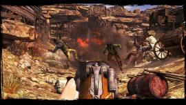 Call-of-Juarez-Gunslinger-©-2013-Ubisoft-(6)