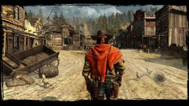 Call-of-Juarez-Gunslinger-©-2013-Ubisoft-(9)