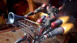 Deadpool-©-2013-Activision-(5)